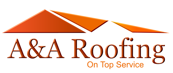 A Amp A Roofing A Amp A Roofing Llc Bastrop Roofing